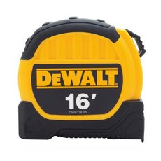 DeWalt 16ft. Tape Measure