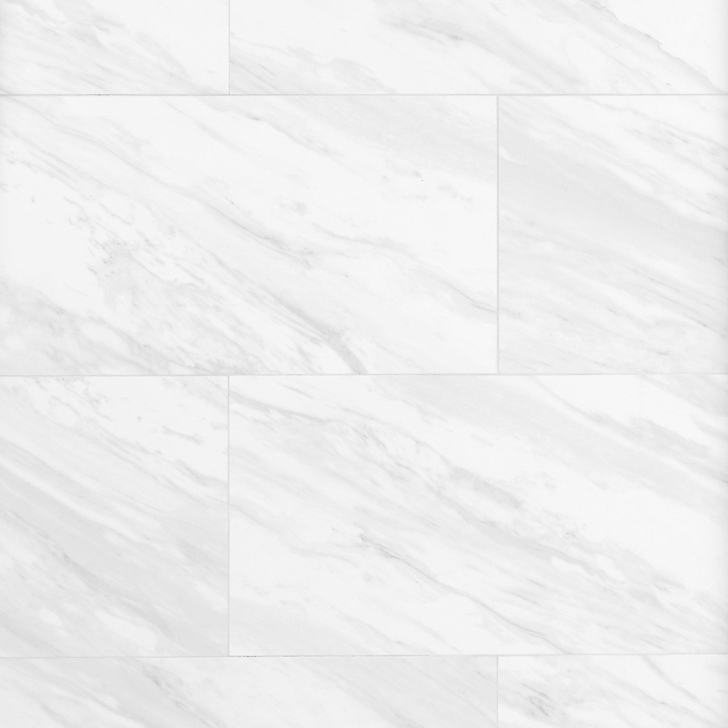 Genial Volakas Plus Matte Porcelain Tile