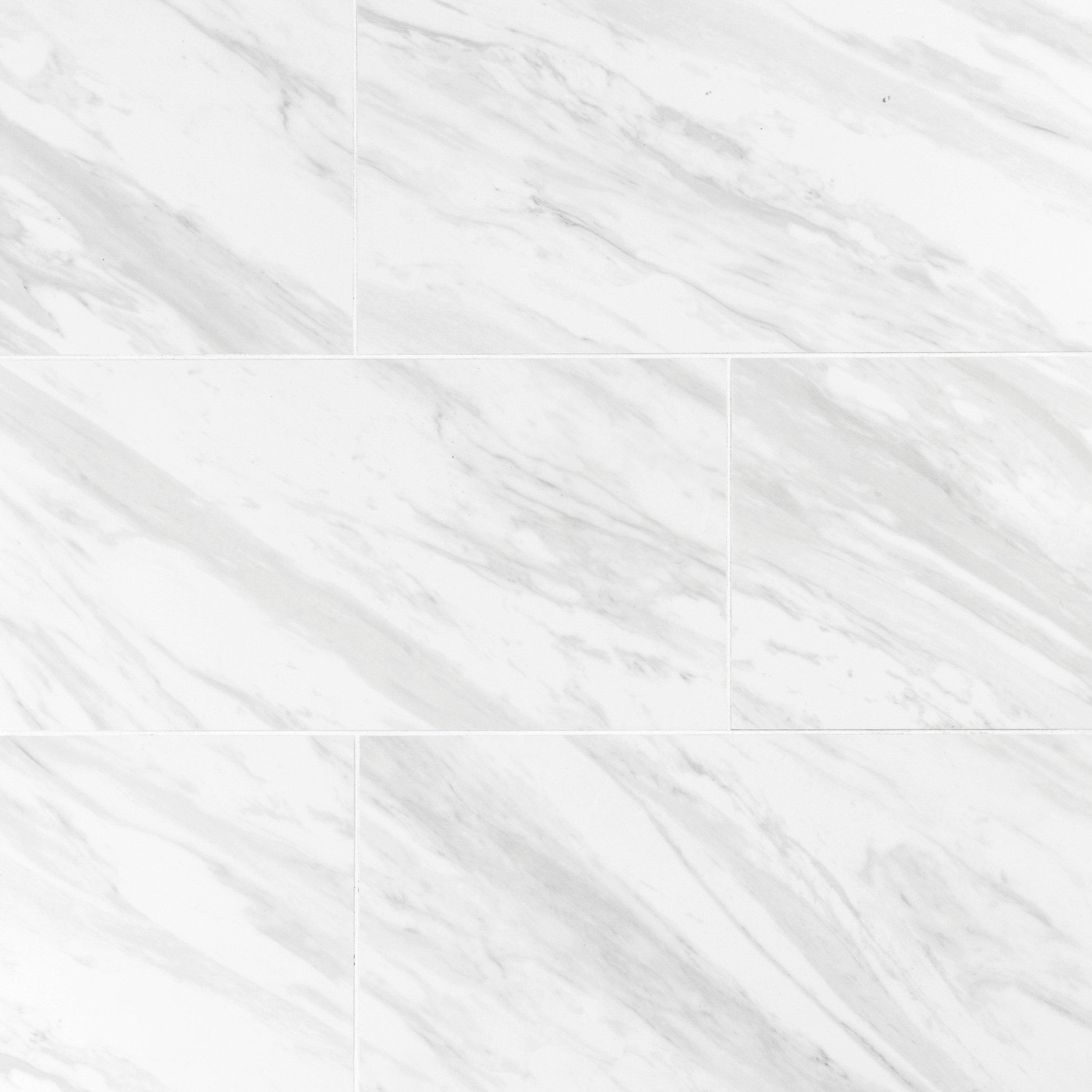 White porcelain tile tiles white arabesque tile mesmerizing primary difference between porcelain and ceramic tile choice dailygadgetfo Images