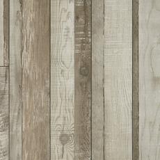 Kauri Ceniza Wood Plank Porcelain Tile