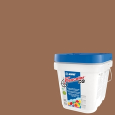Mapei 110 Caramel FlexColor CQ Grout
