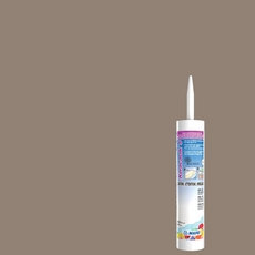 Mapei 106 Walnut Keracaulk S Sanded Siliconized Acrylic Caulk