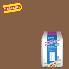Clearance! Mapei 112 Pecan KeraColor S Sanded Grout