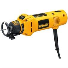 DeWalt Heavy Duty Cut-Out Tool