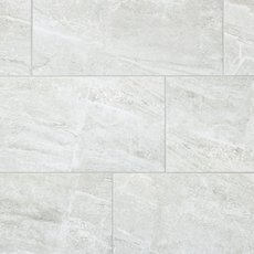 Porcelain Tile | Floor & Decor