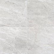 Nepal Gray Porcelain Tile