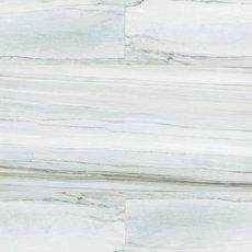 Volga Aqua Polished Porcelain Tile