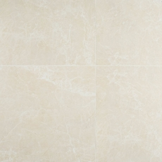 Polished Beige Porcelain Tile
