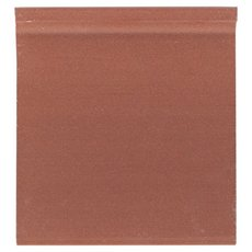Colonial Red Cove Base 6 X 6 100020908 Floor And Decor