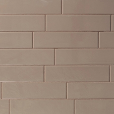 Putty Ceramic Tile