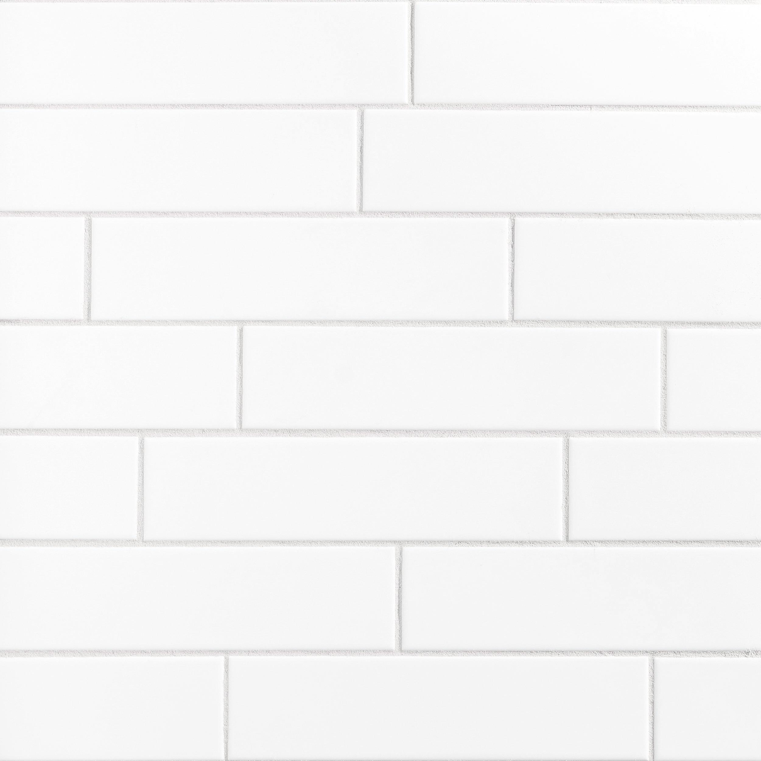 Ceramic tile tile flooring floor decor meringue ceramic tile dailygadgetfo Gallery