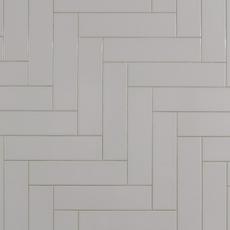 Oat Ceramic Tile