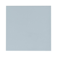 Heritage Denim Solid Ceramic Tile