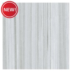 New! Amery Ice Porcelain Tile