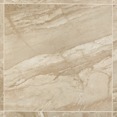 Celano Gris Polished Porcelain Tile