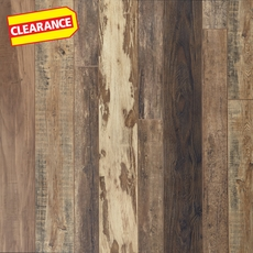 Clearance! Reclaimed Tan Textured Laminate