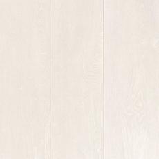 White High-Gloss Laminate