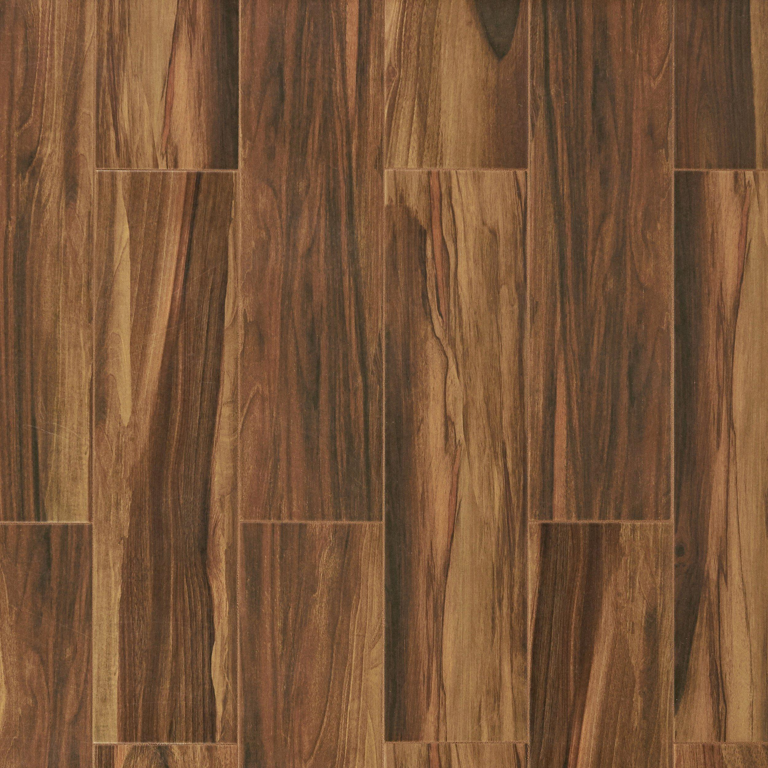 Floor and decor mesquite texas for Texas floors