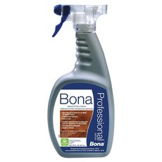 Bona Natural Oil Floor Cleaner