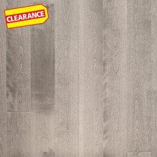 Clearance! Sandor Birch Smooth Engineered Hardwood