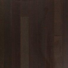Black Jatoba Distressed Solid Hardwood