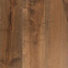 Natural Maple Hand Scraped Engineered Hardwood