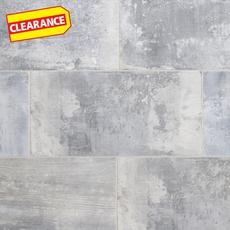 Clearance! Bark Mariana Porcelain Tile
