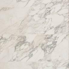 Carrara Arabescatto Porcelain Tile