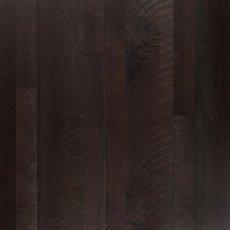 Sawn Maple Engineered Hardwood