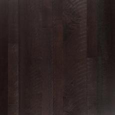Sawn Maple Hand Scraped Wire Brushed Engineered Hardwood