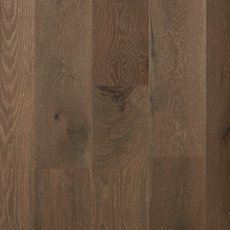 Hallet Peak Oak Wire Brushed Engineered Hardwood