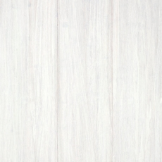 EcoForest White Sand Smooth Solid Stranded Bamboo