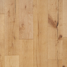 Gray Oak Wire Brushed Engineered Hardwood