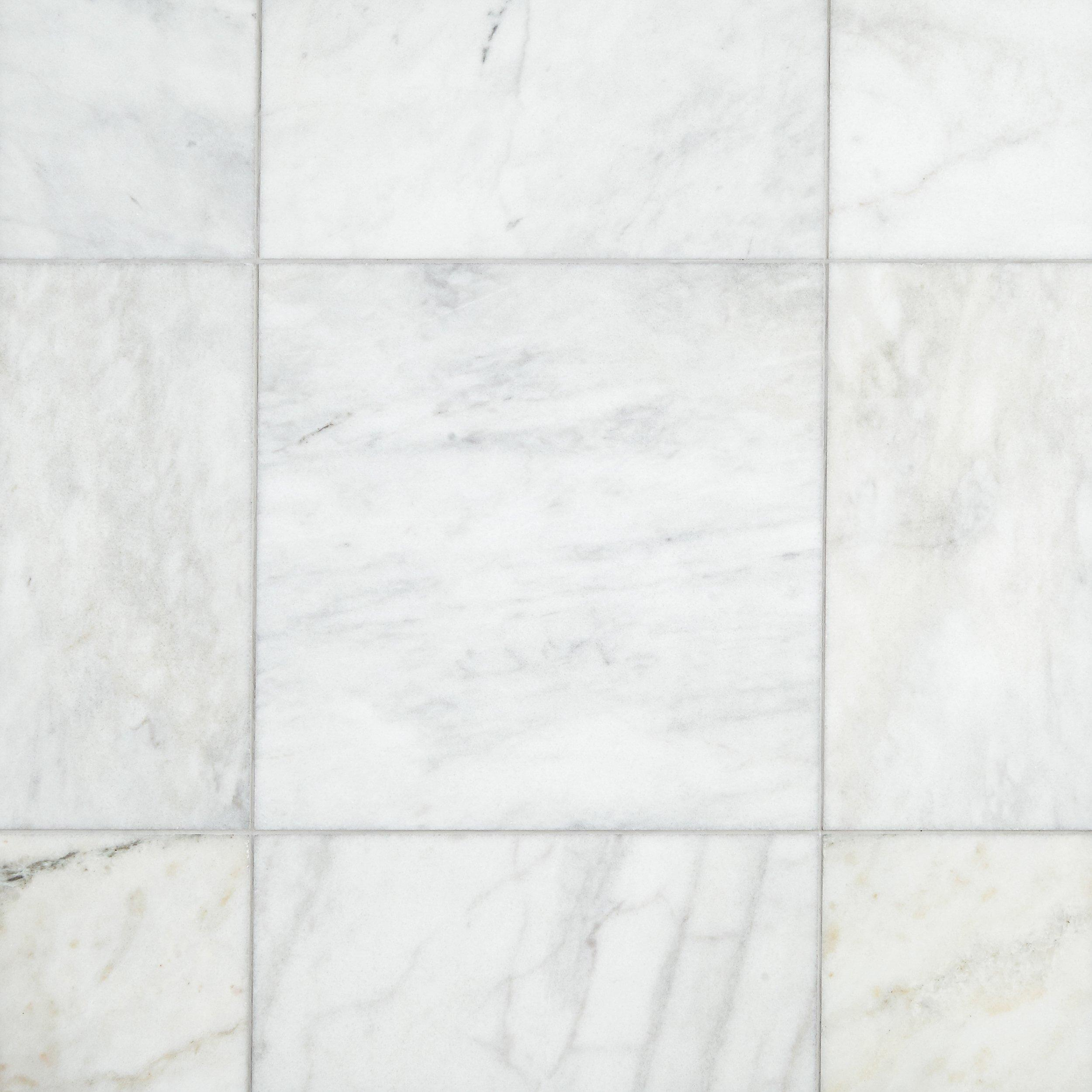 Italian white carrara 3 x 6 subway polished marble tile 3x6 3x6 marble subway tile tumbled marble tile bianco bianco carrara white carrera polished marble ocean white honed marble tile image dailygadgetfo Image collections