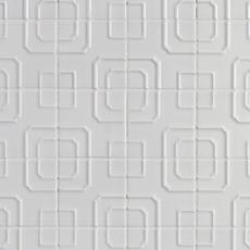 Villa Heirloom Linen Porcelain Tile