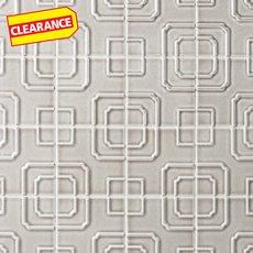 6x6 Decoratives Floor Amp Decor