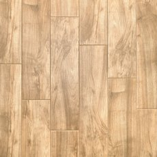 Prospect Ridge Wood Plank Porcelain Tile
