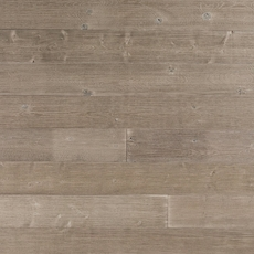 Pebble Gray Pine Easy Stick Wall Plank