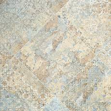 Vestige Natural Porcelain Tile
