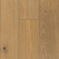 Shae Tan Oak Wire Brushed Engineered Hardwood