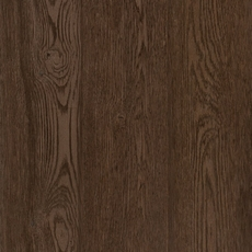 Indira Dark Oak Wire Brushed Engineered Hardwood