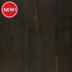 New! Tarley Oak Wire Brushed Engineered Hardwood