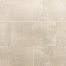 Sundance Ceramic Tile