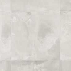 Lunar White Ceramic Tile