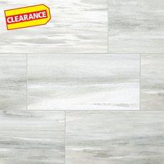 Clearance! Solano Ivory Porcelain Tile