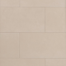 Concept Beige Porcelain Tile