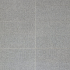 Charleston Gray Porcelain Tile