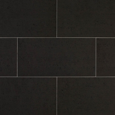 Granite Charcoal Polished Porcelain Tile