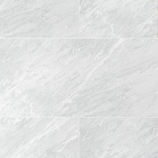 Nissi Azul Polished Porcelain Tile