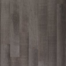 Ash Sawn Locking Solid Stranded Bamboo